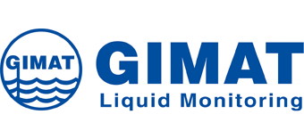 GIMAT Liquid Monitoring